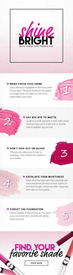 5-ways-to-brighten
