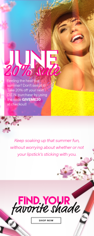 june-20-off-sale