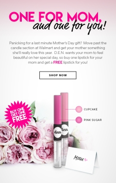 Mothers-Day-Email